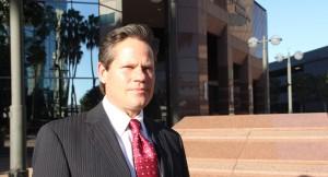Attorney Joseph Low