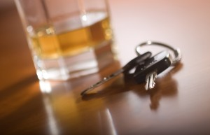 California Drunk Driving Penalties