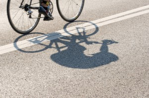 Santa Monica Bicycle Accident