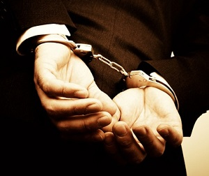 Orange County Criminal Defense