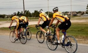 California Bicycle Accidents